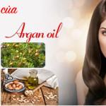 Argan Oil có tốt không?
