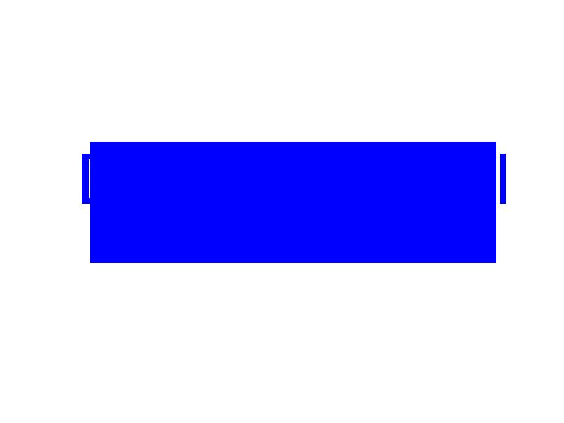 Dầu argan webtretho