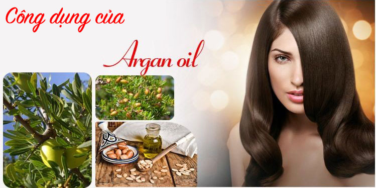 argan oil co tot khong